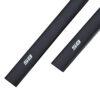 rubber-strip-bumper-golf-mk1
